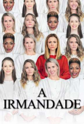 A Irmandade - The Sisterhood