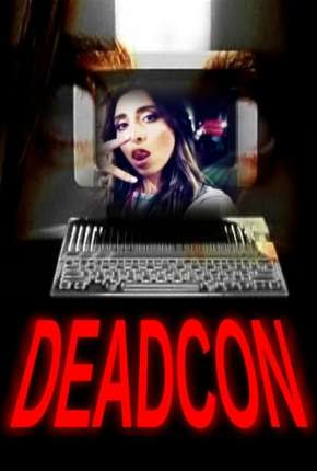 Deadcon - Legendado
