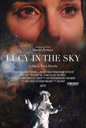 Lucy In The Sky - Legendado