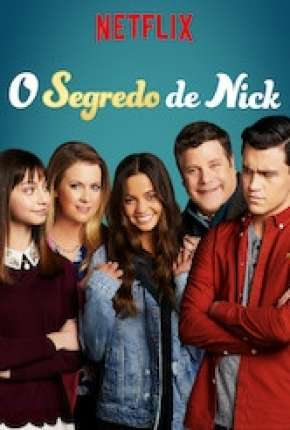 O Segredo de Nick - 2ª Temporada