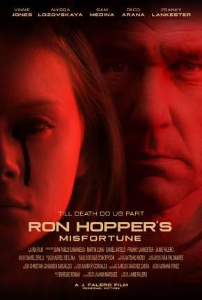 Ron Hoppers Misfortune - Legendado