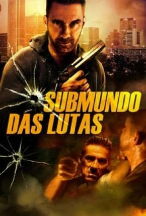 Submundo Das Lutas - Rumble