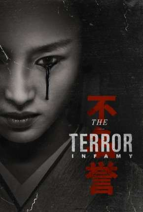 The Terror - Infamy 2ª Temporada