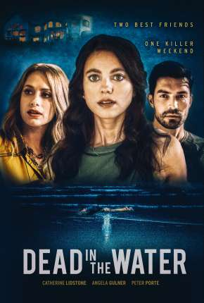 Dead in the Water - Legendado