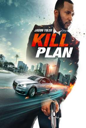 Kill Plan - Legendado