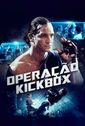 Operação Kickbox - Best of the Best