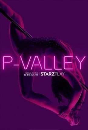 P-Valley - 1ª Temporada